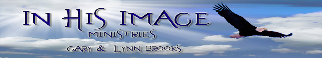 In His Image Ministries
